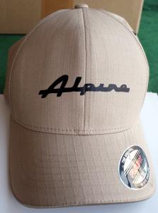 Cap_Alpina