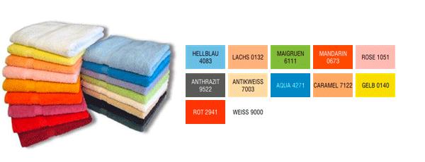 Handtuch_Farbe